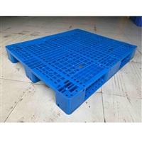 西安塑胶托盘有限公司塑料垃圾桶