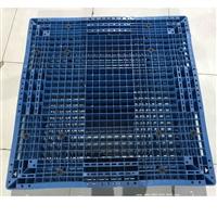榆林平板塑料托盘厂家批发塑料周转箱