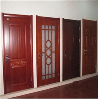 钢木门转印设备保养,上海钢木门转印设备维修保养