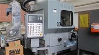 二手磨齿机 瑞士进口RZ301S数控蜗杆磨 可以试机 保精度