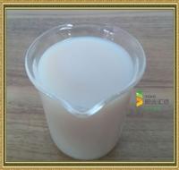 液体水性丙烯酸树脂NN02