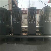河源空气能热水泵生产企业-上门维修