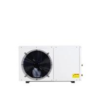 佛山空气能热水泵生产企业-维修维护