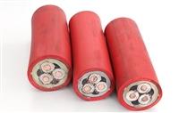 MYPT煤礦用電纜8.7/10KV MYPTJ橡套電纜10KV
