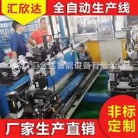 机床上下料机器人乐动手环app下载安装直销桁架式机械手