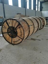 云南昆明光缆回收公司  回收钢绞线 分光器