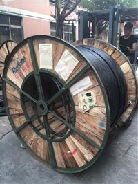 湖南二手光缆回收 回收钢绞线 分光器