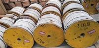 江苏地区常熟回收光缆 苏州光缆回收 回收钢绞线