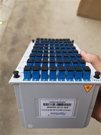回收光缆回收分光器 回收钢绞线尾纤价格好
