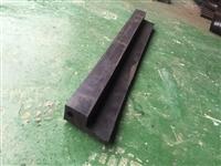 宏力供应生产方P型闸门水封止水橡皮型号齐全