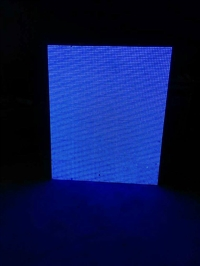 LED屏回收价格 LED室内全彩高清显示屏回收