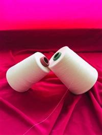 台州涡流纺腈纶纱21支单品上市