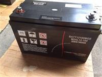 梅蘭日蘭蓄電池,12V-65AH,低價促銷,誠信供應,性能穩定