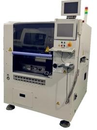 厂家直销异形贴插机 自动异形机 多功能异形贴插件机