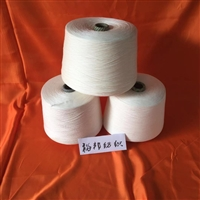 中山涡流纺腈纶纱21支高质量之选