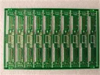深圳盲埋孔板PCB��r
