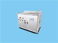 CAE-6000L 全自动一体化污水处理机
