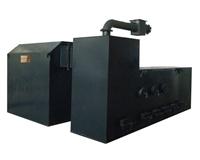 佳迪斯EA-100焚燒爐