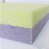 東莞海綿廠家專用高回彈床墊海綿