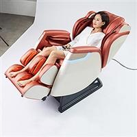 按摩椅十大排名品牌,之一祺睿采用节能环保材料的按摩椅十大排名