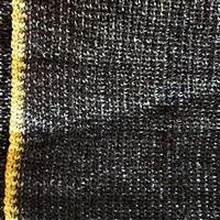 黑色遮陽網 加密遮陽網 遮陽網廠家