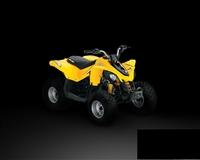 青海沙滩车哪里有卖 推荐:青海江氏沙滩车 越野摩托车