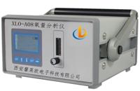 廠家直銷XLO-A08系列氣體分析儀