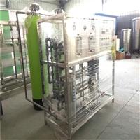 工业水处理设备厂家 纯化水设备厂家 工业纯化水设备