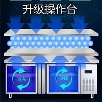 一套奶茶設備,開奶茶店的市場分析,河南隆恒免費教技術