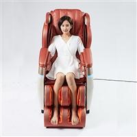 按摩椅哪个品牌好,看家庭影院时家用按摩椅哪个品牌好