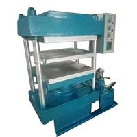 平板硫化機 自動硫化機 密封圈平板硫化機 實驗硫化機廠家