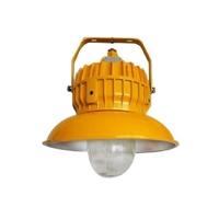 濟寧中重防爆吸頂燈 SBD1107-QL40免維護節能防爆吸頂燈