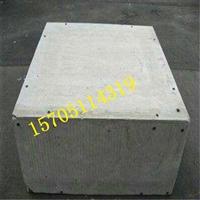 浙江寧波市生產、按裝定型模板DDKJ預制構件