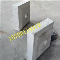 浙江寧波市生產、按裝雙向密肋樓板BBF聚芯模