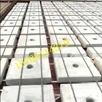 浙江寧波市生產、按裝雙向密肋樓板密勒空心樓板