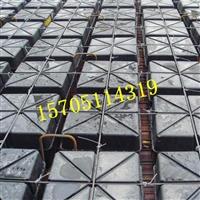 浙江寧波市生產、按裝雙向密肋樓板裝配式預制密肋空腔樓蓋