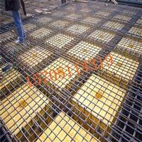 浙江寧波市生產、按裝定型模板GRC復合填充模體