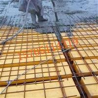 浙江寧波市生產、按裝雙向密肋樓板裝配式密肋樓蓋