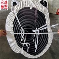 橡胶止水带,CB橡胶止水带,CP型橡胶止水带,橡胶止水带生产厂家