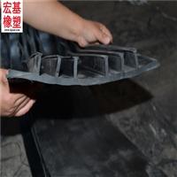 橡胶止水带,外贴式橡胶止水带,背贴式橡胶止水带加工定制