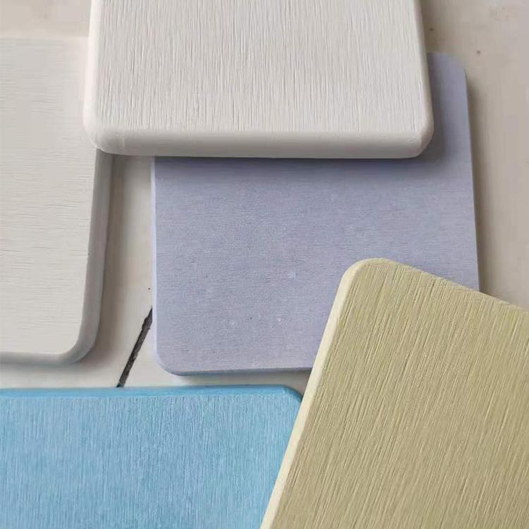 郑州硅藻保温板
