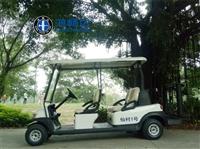 全国定制 广东高尔夫球车 西藏高尔夫球车 河南高尔夫球车