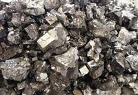 包頭回收供應 50釩鐵 80高釩 釩氮合金 氮化釩鐵 98片釩