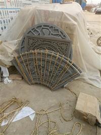 砖雕/仿古影壁墙厂家