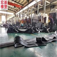 橡胶止水带,651橡胶止水带,652橡胶止水带,653橡胶止水带批发