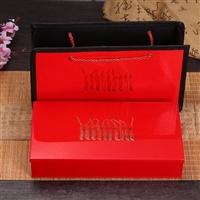 北京木盒加工廠    廣州木盒加工廠 廣東木盒加工廠 紹興木盒加工
