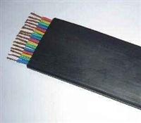 1*6mm2阻燃丁晴电缆ZR-JQRP