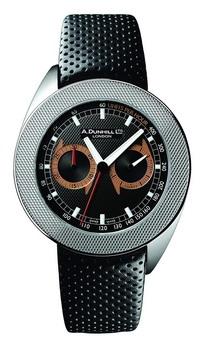徐州手表回收 徐州回收手表我们专业