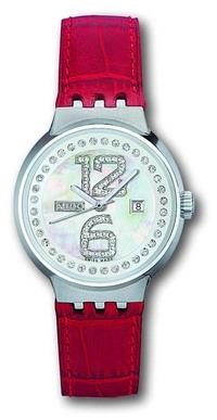 连云港手表回收 劳力士手表高价回收