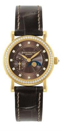 宁波市闲置卡地亚手表几折回收